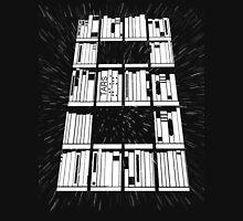 TARS Dimension T-Shirt