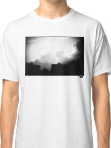 sky Classic T-Shirt