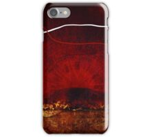 We're in this together iPhone Case/Skin