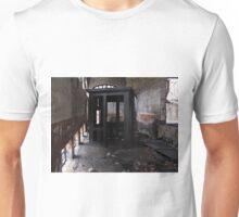 Standing Timbers Unisex T-Shirt