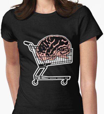 The brain... T-Shirt