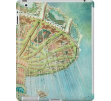 A Fair of the Heart VII iPad Case/Skin