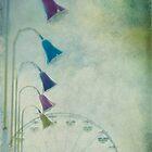 A Fair of the Heart I by Tia Allor-Bailey