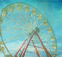 A Fair of the Heart IV by Tia Allor-Bailey