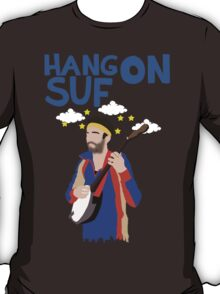 Hang On Suf T-Shirt