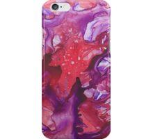 Interstice iPhone Case/Skin