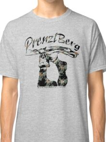 PrenzlBerg camouflage Classic T-Shirt
