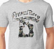 PrenzlBerg camouflage Unisex T-Shirt