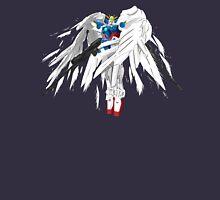 XXXG-00W0 WING GUNDAM ZERO (ENDLESS WALTZ) T-Shirt