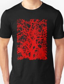 Tree Veins T-Shirt