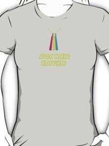 raver raver T-Shirt
