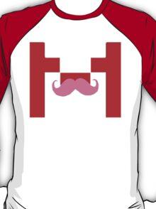 Markiplier M T-Shirt