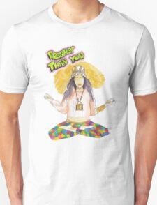 7/11  T-Shirt