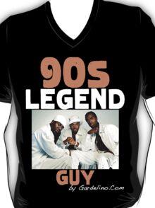 GUY by Gardelino.com T-Shirt