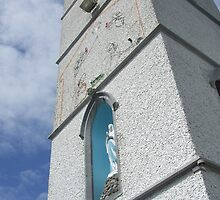 Athlone, Ireland  by crypticrob