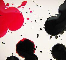 Ink. by VioletInk