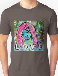 Bubblegum Love T-Shirt