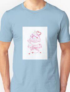 Cupcake T-Shirt