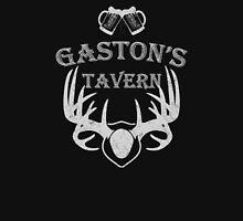 Gaston's Tavern T-Shirt