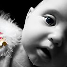 My Bug by ImagesbyShari