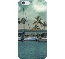 This Dreams in Sight iPhone Case/Skin