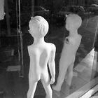 Children of Broken Dreams by Kos Cos