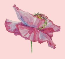 pink poppy Kids Clothes
