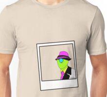 TekNO© Unisex T-Shirt
