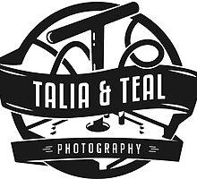 TNT PHOTOGRAPHY  by twoteninc