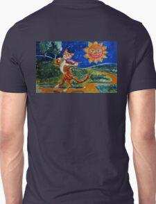 Chinacat Sunflower T-Shirt