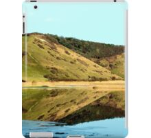 Cuckmere in Flood iPad Case/Skin
