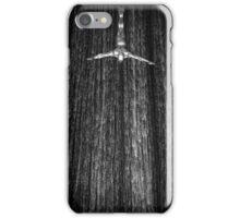 inanimate iPhone Case/Skin