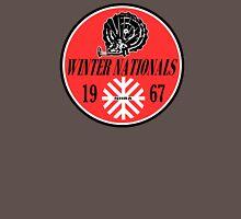 1967 Winter Nationals Unisex T-Shirt