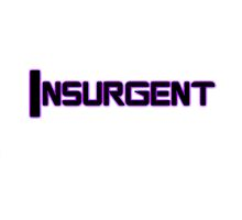 Insurgent Purple by Only-Human