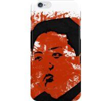 Kim Jong Kill iPhone Case/Skin