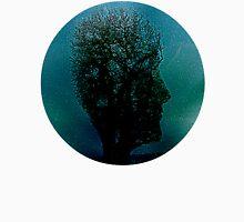 Pink Floyd Tree of Death Unisex T-Shirt