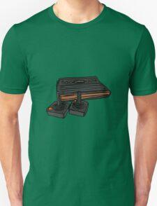 Saving the Universe Unisex T-Shirt