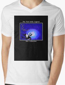 Reef diving T-Shirt