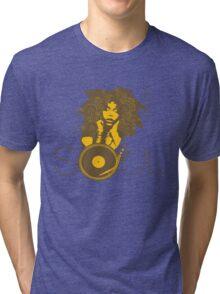 Soul Tri-blend T-Shirt