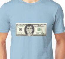 archer bucks Unisex T-Shirt