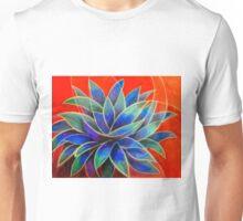Desert Heat: the Original Unisex T-Shirt
