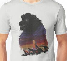 The Pride Unisex T-Shirt