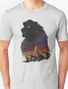The Pride T-Shirt