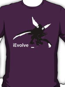 iKha'Zix T-Shirt