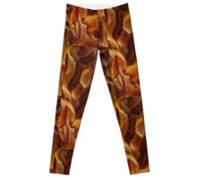 Bacon Leggings