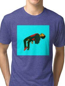 Sober Tri-blend T-Shirt