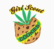 Girl Scout Cookies Unisex T-Shirt