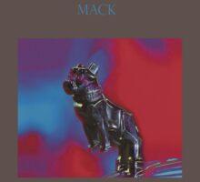 Mack by Habenero