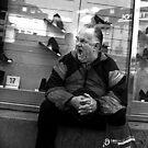 Bukowski by TrentReznor