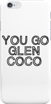 Four for you Glen Coco... by CoExistance